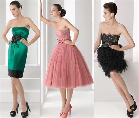 dise os vestidos de fiesta cortos vestidos cortos de fiesta adolfo dominguez