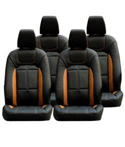 best car seat cover brands in india top 10 best car seat cover brands with price in india 2018