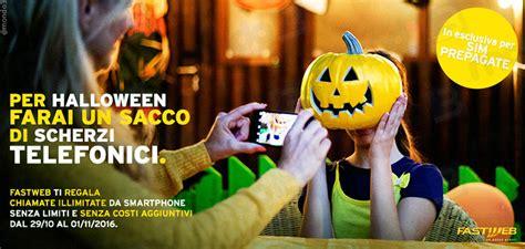 promozione fastweb mobile fastweb mobile promozione per chiamate gratis