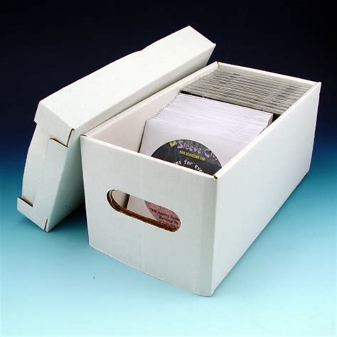 cd storage container diskeeper ultimate cd storage box