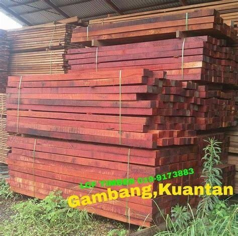 pallet kayu pine home