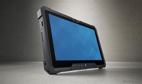 Dell Latitude Rugged 12 dell latitude 12 rugged tablet announced legit reviews