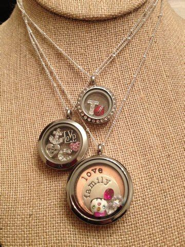 How Many Charms Fit In An Origami Owl Locket - 225 best origami owl independent designer 36254 images