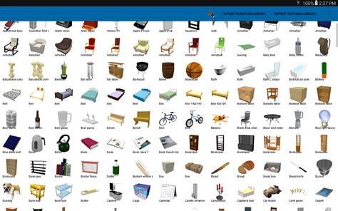 home design 3d magnetism home renovation design software free 28 home improvement