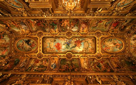 Sistine Chapel Ceiling Layout by Sistine Chapel Ceiling Wallpaper