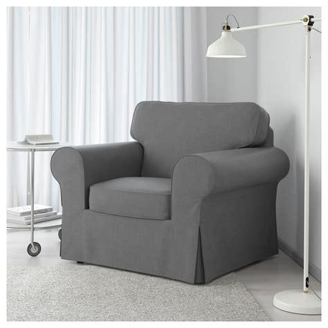 furniture nice armchair decor ideas ikea ektorp chair cover educationencounterscom
