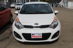 blue book value used cars 2012 kia rio windshield wipe control kbb buy kia subaru honda models new waikem auto family blog