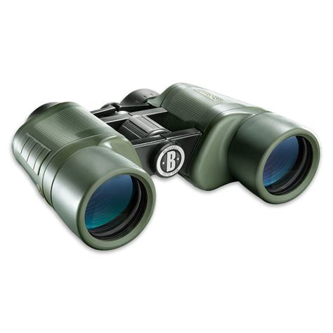 bushnell natureview 8x42 porro prism bird watching