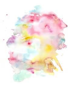 water colors le quaintrelle watercolors