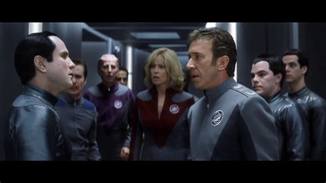 galaxy quest wallpaper galaxy quest full hd wallpaper and background 1920x1080