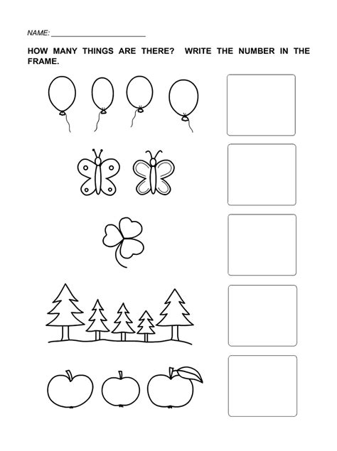 numbers 1 20 printable games number 1 20 worksheets activity shelter
