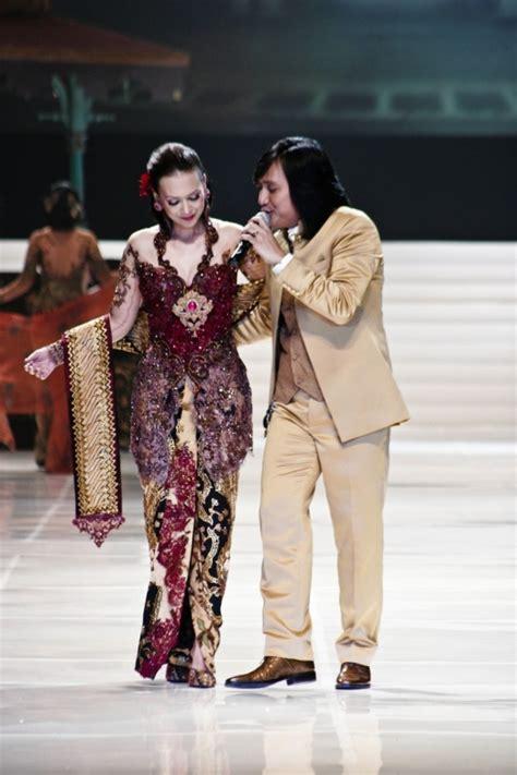 Gula Batik Dress 190 best peranakan nyonya kebaya kerosang and foods 娘惹