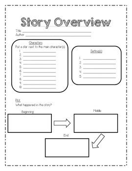 The Book Report From Black Lagoon by The Book Report From The Black Lagoon Reading Comprehension Packet