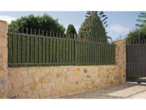 Agradable  Vallas Jardin Baratas #4: Seto_fino_1.jpg