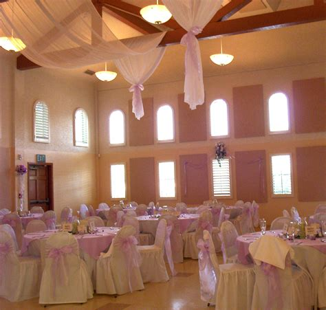cheap banquet halls for rent images frompo