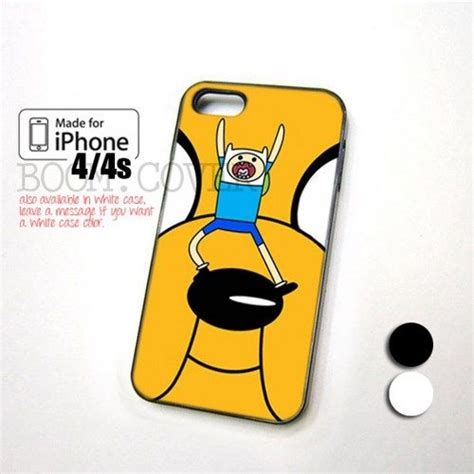 Adventure Time Skateboard Iphone 4 4s 5 5s 5c 6 6 Plus 17 best images about boy phone cases on handmade accessories samsung galaxy s4 and