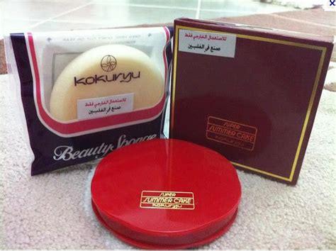 Pasaran Bedak Arab Amyshashoppe Boutique Bedak Arab Kokuryu Original Mesir