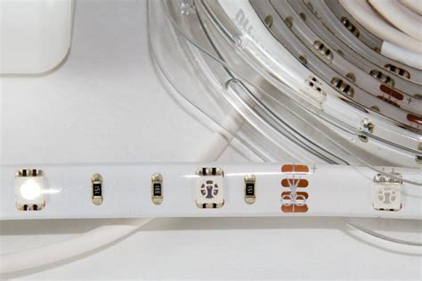 philips hue light strip extension philips hue led strip philips lighting hue led strip