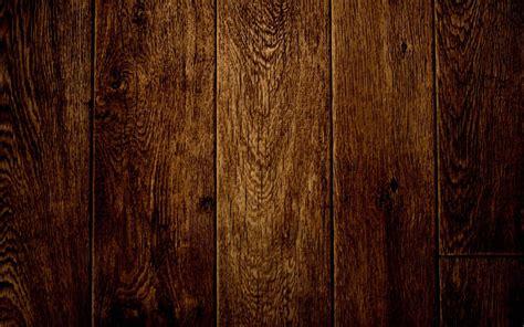woodgrain wallpaper wood grain wallpapers on kubipet com