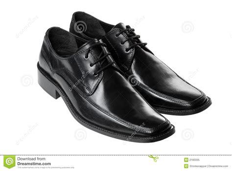 Shoe Unlimited Sr 5003 Black black shoes stock image image of shoelaces formal footwear 2183335