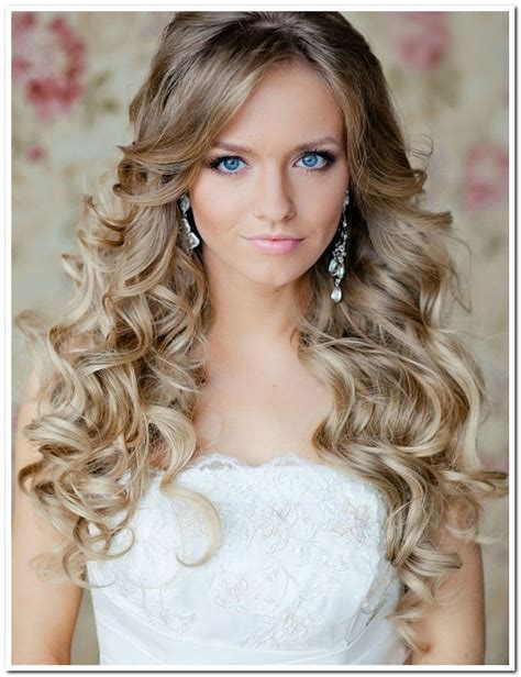 Wedding Hairstyles 2014 by Top 10 Wedding Hairstyles Schools Of America