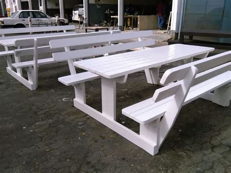 patio furniture bench garden benches outdoor benches outdoor furniture patio