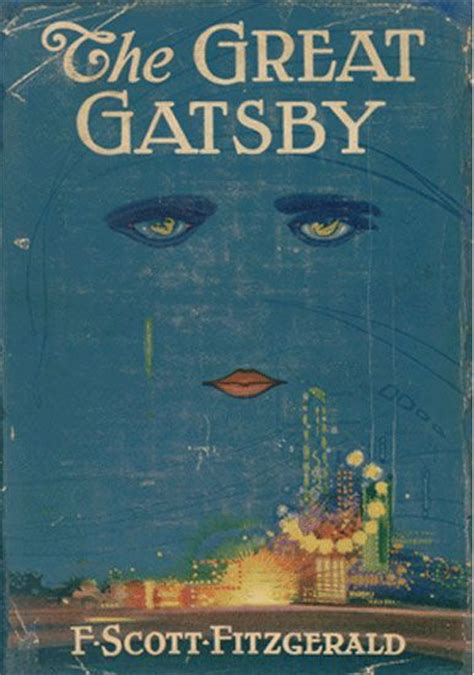 a beautiful terrible thing books the great gatsby facts in pictures books l wren