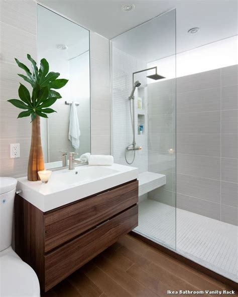 small bathroom ideas ikea best 25 ikea bathroom ideas on pinterest ikea hack