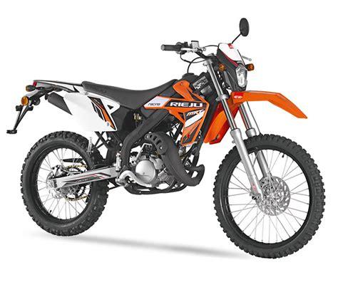 Cross Motorrad A1 by Rieju Mrt Cross 125 Bilder Und Technische Daten