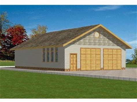 4 stall garage plans 4 bay garage with loft log garages 4 car garage plans larger garage designs the garage