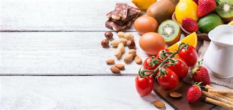 intolleranza alimentare intolleranza alimentare test esami e sintomi farmaco e