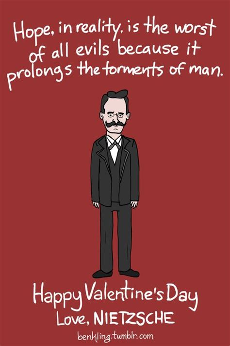 Philosophy Valentines Day Up by 17 Best Images About Philosophy On The