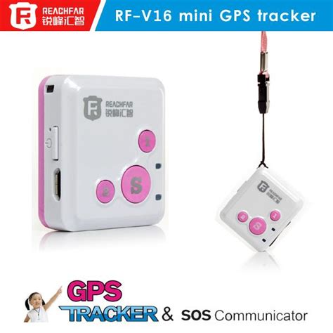 Gps Tracker By Phone Number 2014 New Phone Number Gps Tracker Call Function Worlds Smallest Gps Tracking Device