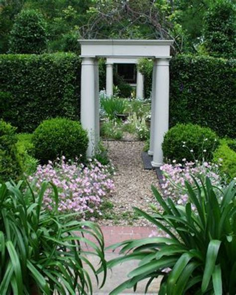 17 best images about p allen smith on pinterest gardens