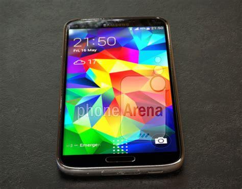 Unik Samsung Galaxy S5 samsung galaxy s5 prime unik 225 na fotografi 237 ch