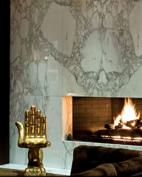 Lenny Kravitz Interior Design by Lenny Kravitz Kravitz Design Company Thematerialsleuth