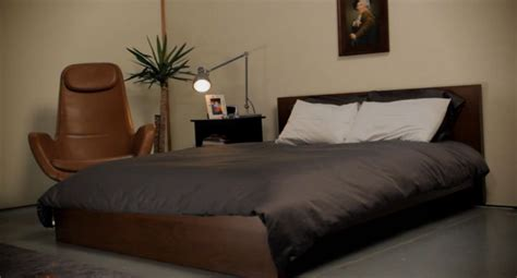 smart bedding the simplistic smart bedding solves your bed making woes