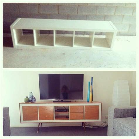 Expedit Tv Shelf by 17 Best Images About House Home On