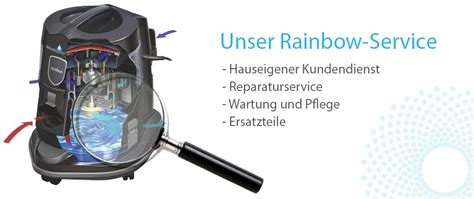 matratze vakuumieren rexair raumreinigungssystem rainbow model e 2 type 23p