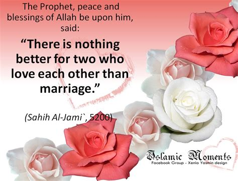 Islamic Wedding Blessing Quotes by Happy Muslim Quotes Quotesgram