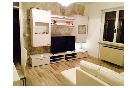 appartamenti in vendita a udine da privati privato vende appartamento appartamento all ultimo piano