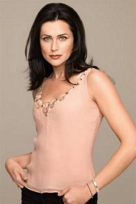 rena sofer hair cut on bold and beautiful rena sofer rena sofer pinterest bald hairstyles