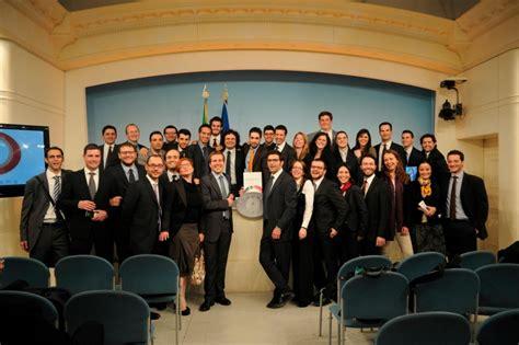 consiglio dei ministri italia sala polifunzionale della presidenza consiglio dei