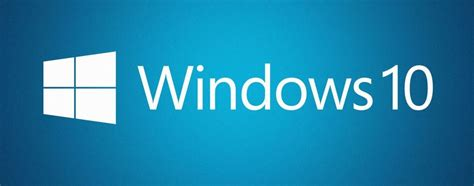 install windows 10 your pc ran into a problem how to clean install windows 10 from usb dvd