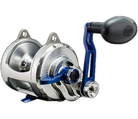 Accurate Search Accurate Fishing Two Speed Reels Driverlayer Search Engine