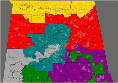 swing state project 21 cool alabama gerrymandering map swimnova com