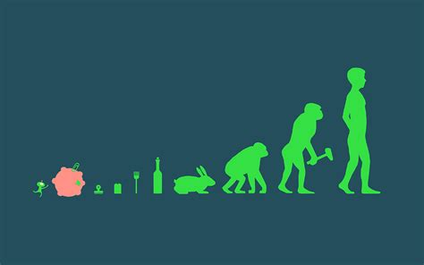 Twitter Layout Evolution | funny background pictures for twitter