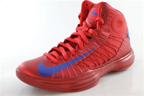 best shoe to play basketball in best basketball shoes to play in 28 images 11 best