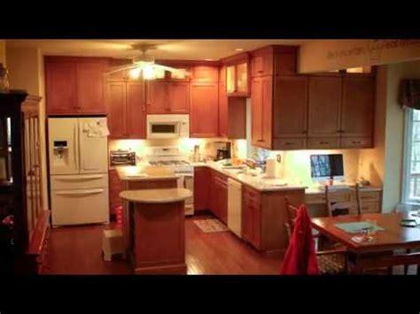 kitchen builder amish kitchen builder visual technology inc