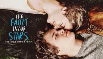 pics photos the fault is in our stars
